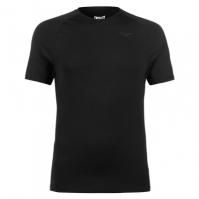 Tricouri Everlast Comp pentru Barbati