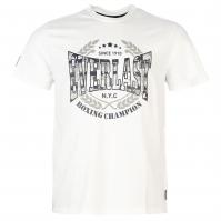 Tricouri Everlast Printed pentru Barbati