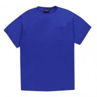 Tricouri Pierre Cardin Extra Large Single Pocket pentru Barbati