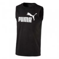 Tricouri fara Maneci Puma No1