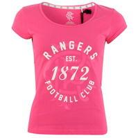 Tricouri Team FC 1872 pentru Femei