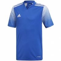 Tricou For Adidas Regista 20 albastru FI4563 pentru Copii
