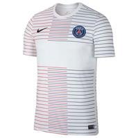 Tricou Nike Paris Saint Germain Pre Match 2019 2020 pentru Barbati