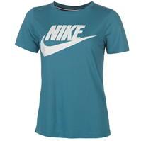 Tricou Nike HBR Essential pentru Femei