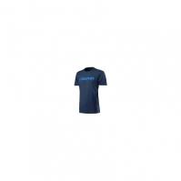 Tricou Ivan bumbac NVAQ pentru copii