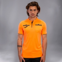 Tricouri Referee Orange S/s Joma