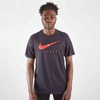 Tricouri Nike Paris SS