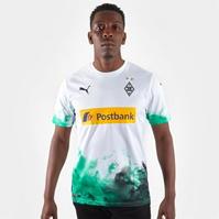 Tricouri Puma Borussia SS