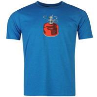 Tricouri MTHW Fuel pentru Barbati