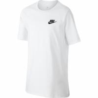 Tricou Nike EMB Futura YA 882702 100