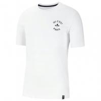Tricouri Nike Paris Saint Germain Story 2019 2020 pentru Barbati