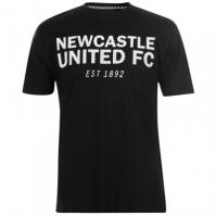 Tricouri NUFC Est pentru Barbati