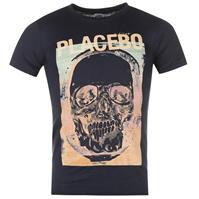Tricouri Official Placebo pentru Barbati