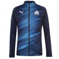 Jachete Puma Olympique De Marseille Stadium 2020 pentru Barbati