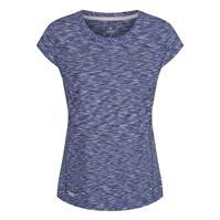 Tricouri Regatta Hyper pentru Femei