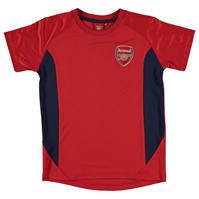 Tricouri Source Lab Arsenal Polyester de Bebelusi