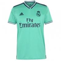 Tricou adidas Real Madrid Third 2019 2020