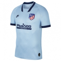 Tricou Nike Atletico Madrid Third 2019 2020
