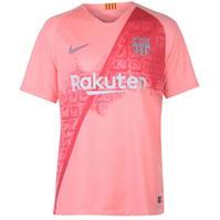 Tricou Nike Barcelona Third 2018 2019