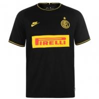 Tricou Nike Inter Milan Third 2019 2020