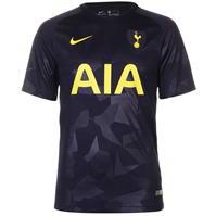 Tricou Nike Tottenham Hotspur Third 2017 2018