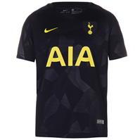Tricou Nike Tottenham Hotspur Third 2017 2018 Junior