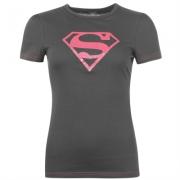 Tricouri DC Comics Superman pentru Femei