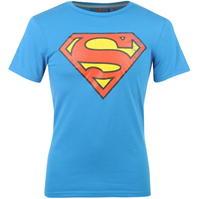 Tricouri DC Comics Superman pentru Barbati