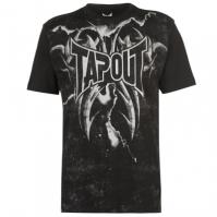 Tricouri Tapout Core pentru Barbati