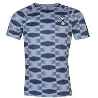 Tricouri Nike Tottenham Hotspur Squad GX pentru Barbati