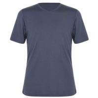 Tricouri Wilson Condition pentru Barbati
