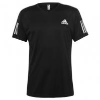 Tricouri adidas Club 3 Stripe pentru Barbati