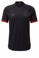 Tricou adidas Germany Away Authentic 2020
