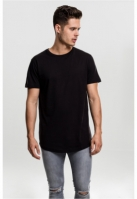 Tricou Shaped Long Urban Classics