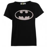 Tricouri maneca scurta Character pentru Femei