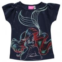 Tricouri pentru fete pentru Bebelusi cu personaje