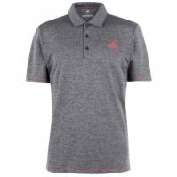 Tricouri Polo adidas Advanced Golf pentru Barbati