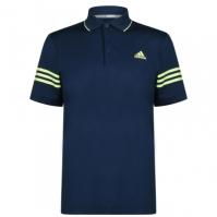 Tricouri Polo adidas Block pentru Barbati
