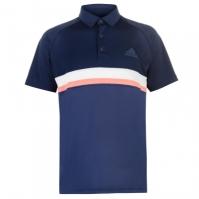 Tricouri Polo adidas Club pentru Barbati
