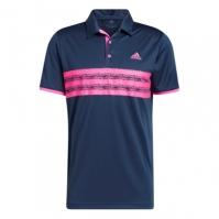 Tricouri Polo adidas Core LC pentru Barbati