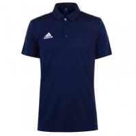 Tricouri Polo adidas Core pentru Barbati
