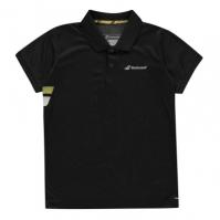 Tricouri Polo Babolat Junior