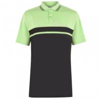 Tricouri Polo Callaway Golf pentru Barbati