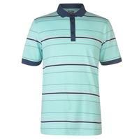 Tricouri Polo Callaway Striped pentru Barbati