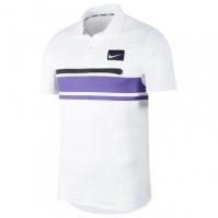 Nike Advance Polo Ny Sn93