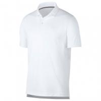Tricou tenis Polo Nike Dri-FIT pentru Barbati