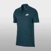Tricouri Polo Nike M Nsw Ce Polo Matchup Pq Barbati
