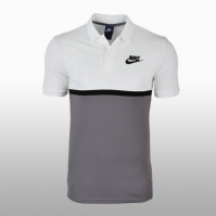Tricouri Polo Nike M Nsw Polo Matchup Pq Nvlty Barbati