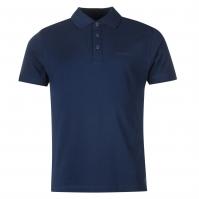 Tricouri Polo Pierre Cardin Plain pentru Barbati