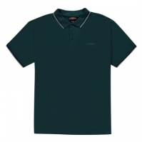 Tricouri Polo Pierre Cardin XL Tipped pentru Barbati